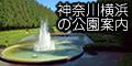 神奈川横浜の公園案内